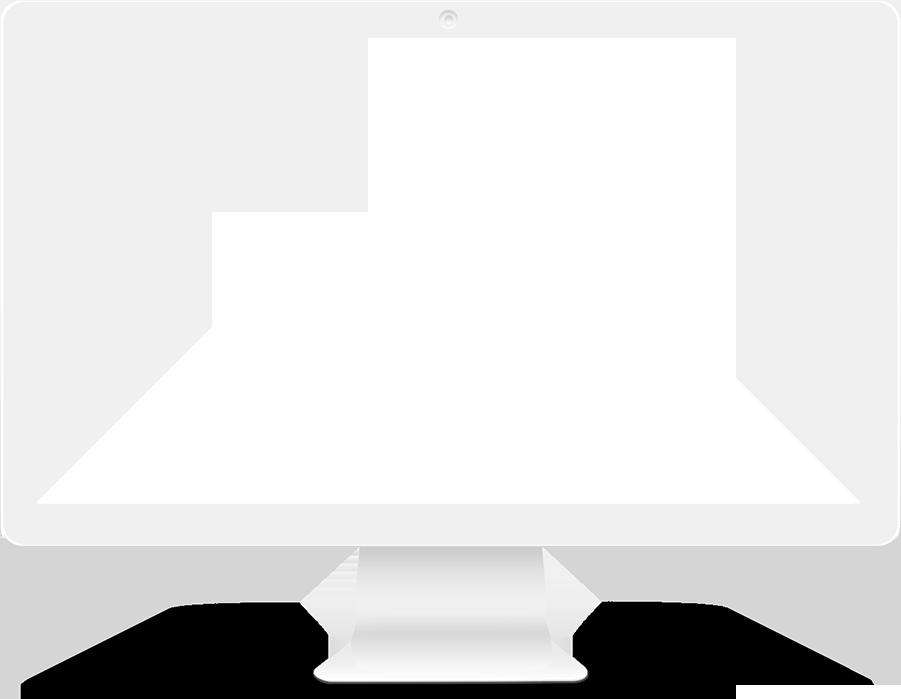 laptop frame