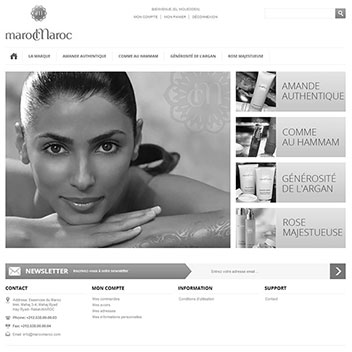 marocmaroc_webmania_
