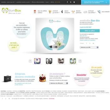 EMOTIONBOX-webmania